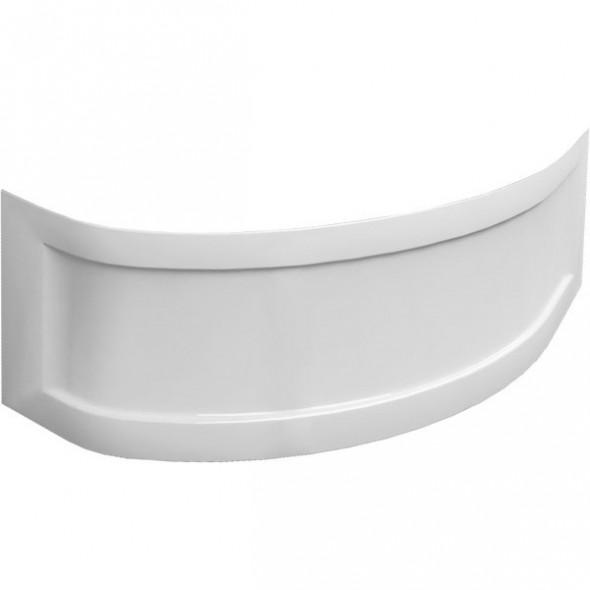Cersanit Kaliope panel czołowy 153 prawy/lewy S401-059