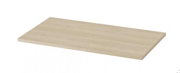 Cersanit Moduo blat 80 cm dąb S590-023