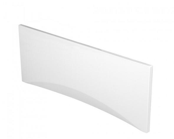 Cersanit panel czołowy Virgo/Intro 140 S401-043