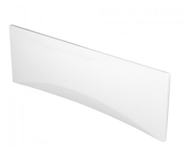 Cersanit panel czołowy Virgo/Intro 160 S401-045