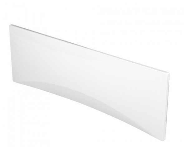 Cersanit panel czołowy Virgo/Intro 170 S401-046
