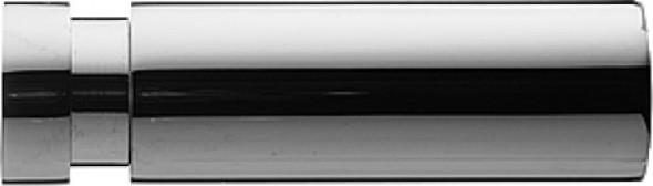 Duravit D-Code haczyk na ręcznik chrom 0099041000