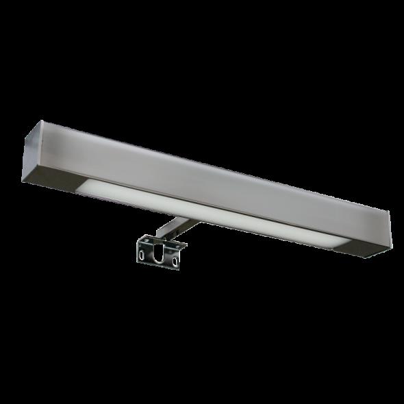 Elita Kwadro kinkiet LED 30 cm 1100230042