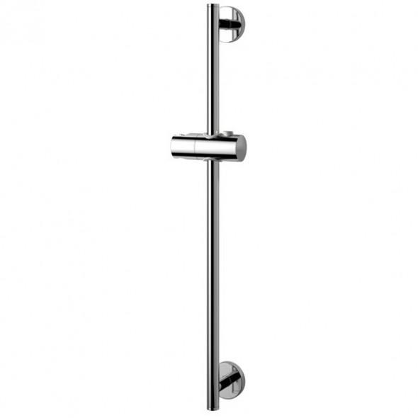 Ideal Standard Rain drążek natryskowy 60cm chrom B9420AA