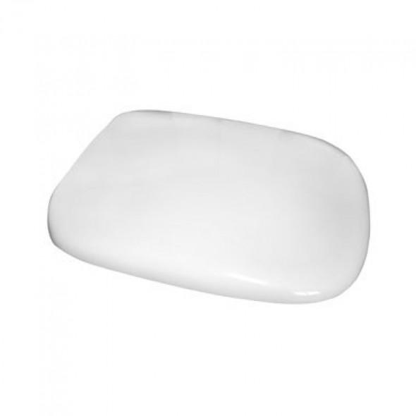 Koło Style deska zwykła twarda duroplast L20111