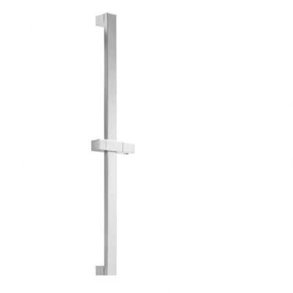 Tres Project drążek niklowany dł.60cm chrom 1.34.516