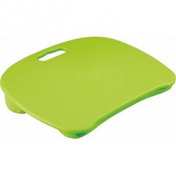 ★KUPON 10% NA STRONIE★ Podstawka pod laptopa B-28 Halmar Zielony Limonka