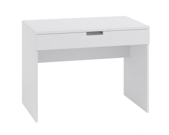 Biurko TOMI białe ☞ Kupuj w Sprawdzonych i wysoko Ocenianych sklepach
