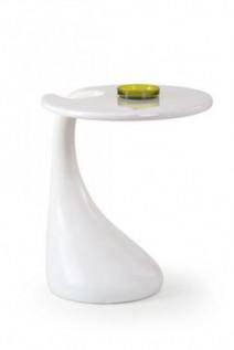 Ława VIVA 45x45 biała ☞ Kupuj w Sprawdzonych i wysoko Ocenianych sklepach