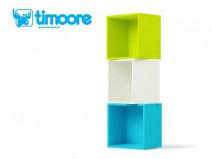Półka ścienna Color Box ☞ Kupuj w Sprawdzonych i wysoko Ocenianych sklepach