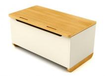 Skrzynia TOY BOX SIMPLE ☞ Kupuj w Sprawdzonych i wysoko Ocenianych sklepach