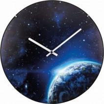 Zegar GLOB DOME 3176 ☞ Kupuj w Sprawdzonych i wysoko Ocenianych sklepach