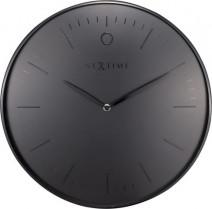 Zegar ścienny GLAMOUR 3235 ZW ☞ Kupuj w Sprawdzonych i wysoko Ocenianych sklepach