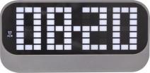 Zegar stojący LOUD ALARM 5211 ZW ☞ Kupuj w Sprawdzonych i wysoko Ocenianych sklepach