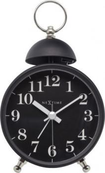 Zegar stojący SINGLE BELL 5213 ZW ☞ Kupuj w Sprawdzonych i wysoko Ocenianych sklepach