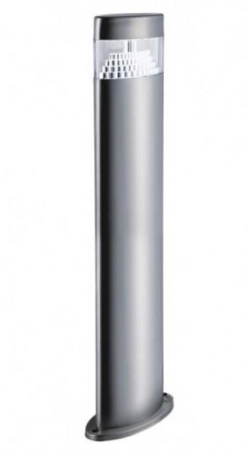 Akros LED lampa ogrodowa stojąca K-8013-400