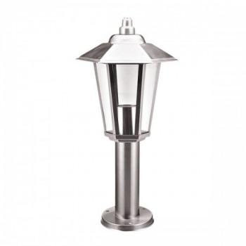 Alaska lampa ogrodowa stojąca K-8014-350