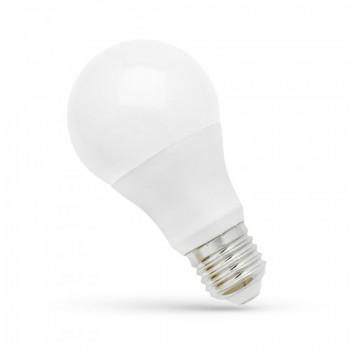 Żarówka LED GLS Standard E27/7W/230V 3000K WW