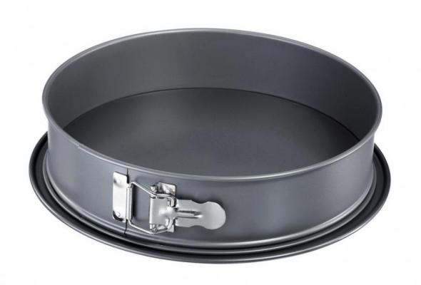 Forma do pieczenia tortownica Back-Profi 26 cm Westmark  33662260