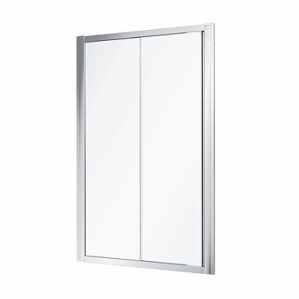 KOŁO Drzwi rozsuwane do wnęki/ ścianki GEO  120 cm.