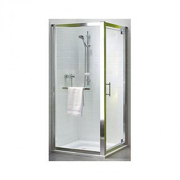 KOŁO Drzwi wnękowe pivot GEO 90 cm. KK-560.125.00.3