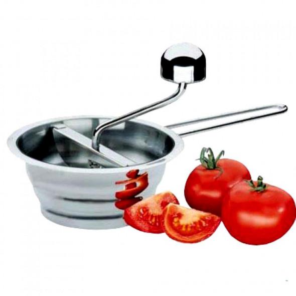 Kuchenprofi Mały przecierak do warzyw 965602814