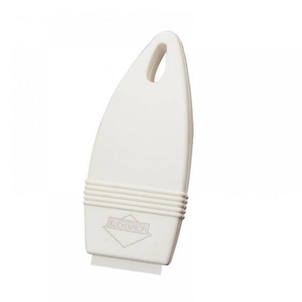 Kuchenprofi Skrobak do czyszczenia płyt ceramicznych KU-1310232200
