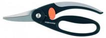 Nożyce uniwersalne Fingerloop Fiskars