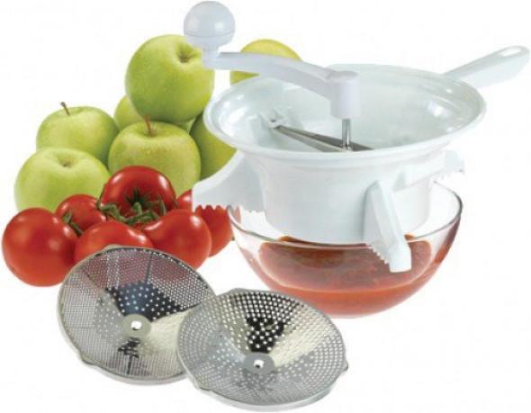 Westmark Przecierak do warzyw i owoców 11962260