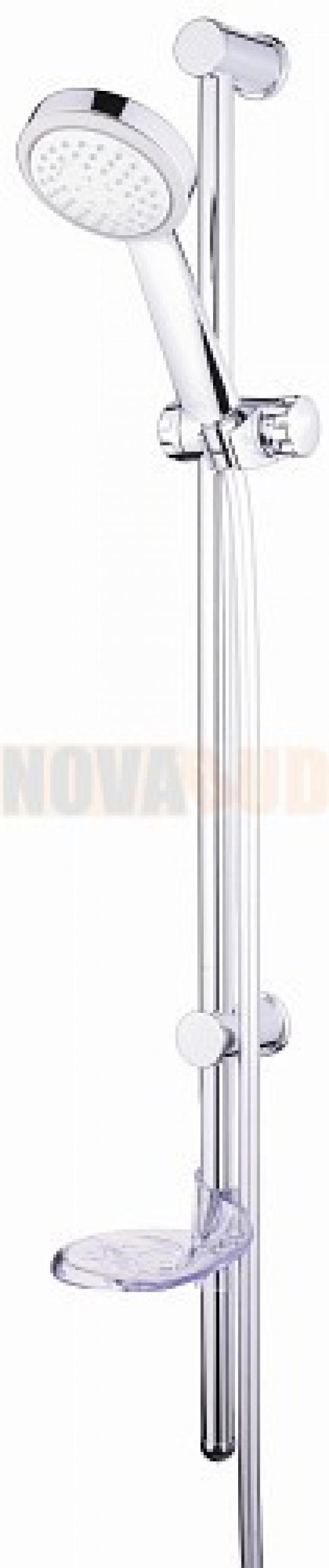 ALTERNA GLADIUS Natrysk przesuwny czterofunkcyjny ALTN950752