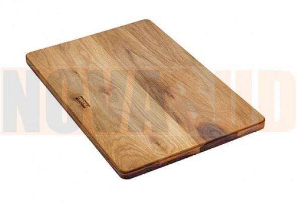 Franke deska kuchenna, deska do krojenia drewno 112.0338.707
