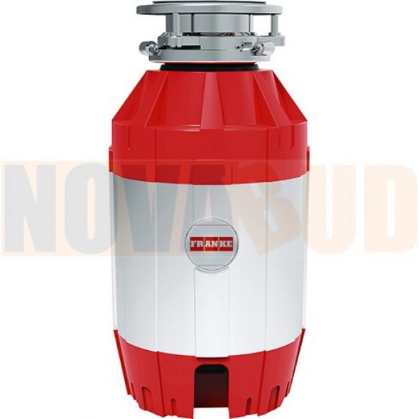 Franke Turbo Elite TE-125 Młynek do odpadów 134.0535.242