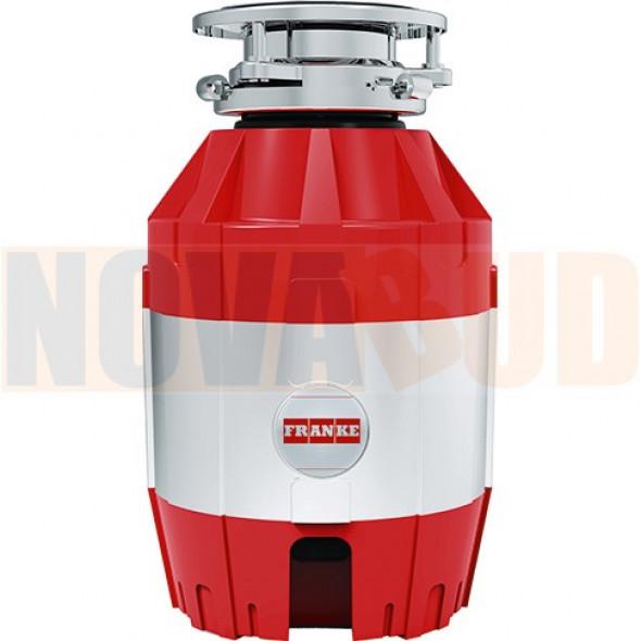 Franke Turbo Elite TE-50 Młynek do odpadów 134.0535.229