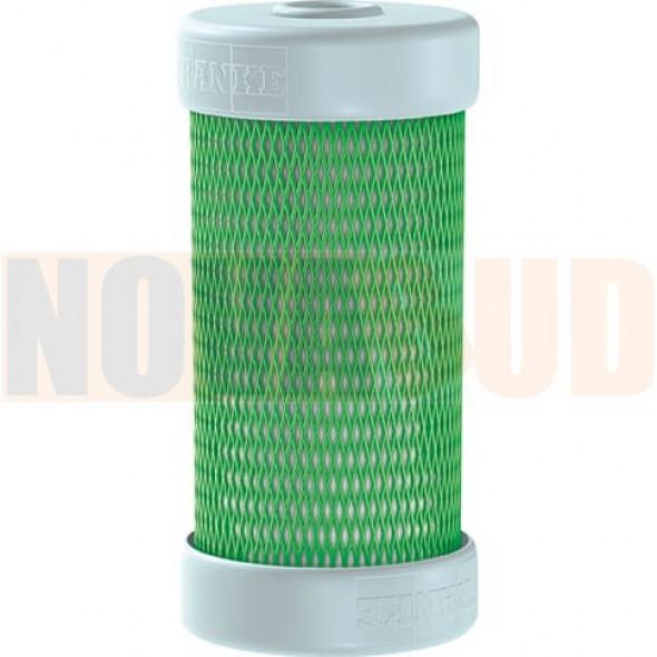 Franke VITAL filtr kapsułkowy Vital High Flow 1szt. 112.0606.784