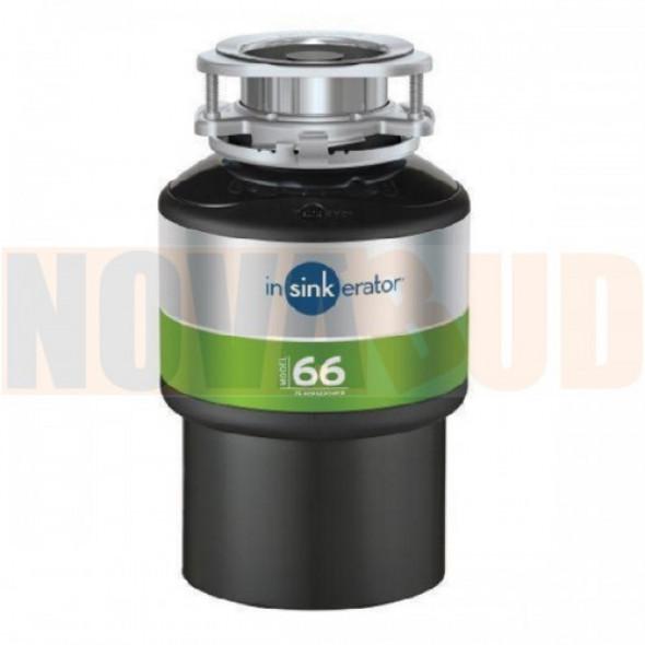 InSinkErator M66 premium Młynek do odpadów 77971T