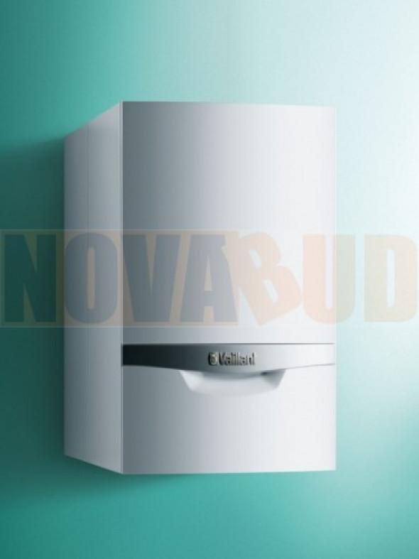 Vaillant Kocioł kondensacyjny ecoTEC VC plus 256/5-5 0010021888