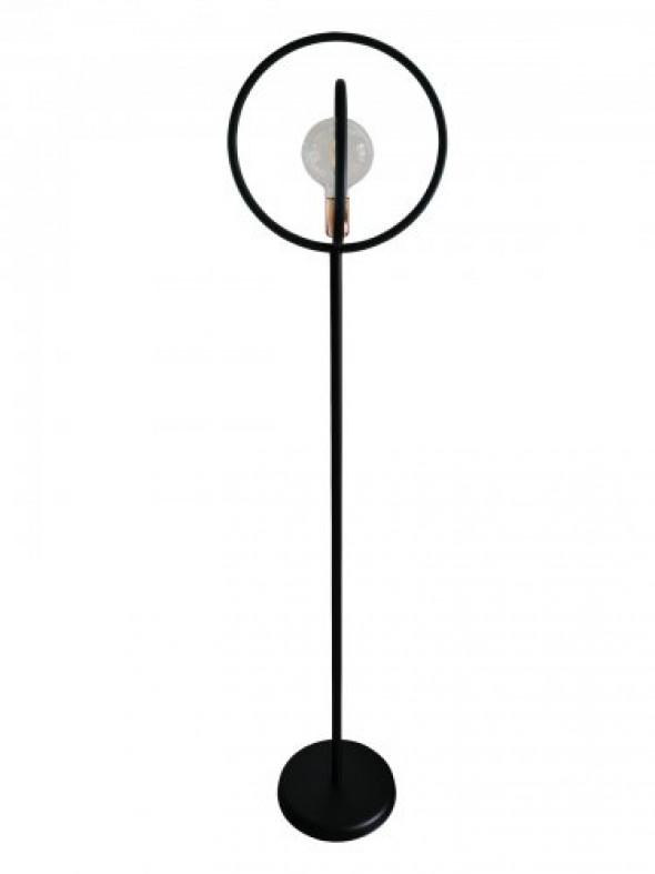 RONDO Lampa stojąca