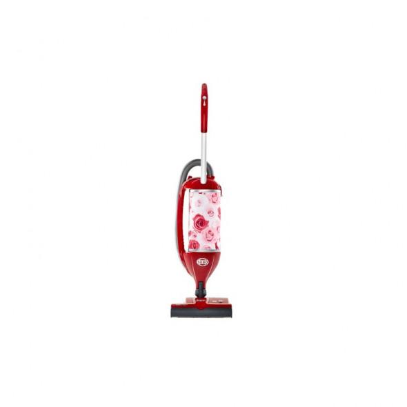 Odkurzacz Domowy SEBO - Felix 1 Premium Rosso Rose