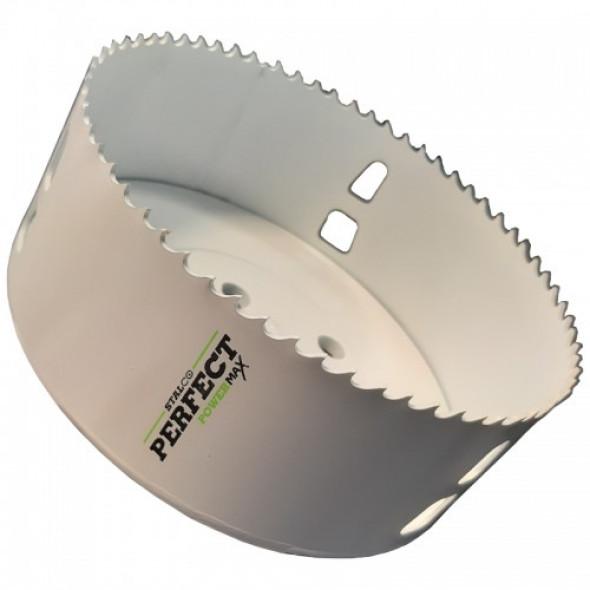 Otwornica Bimetaliczna PowerMax do stali