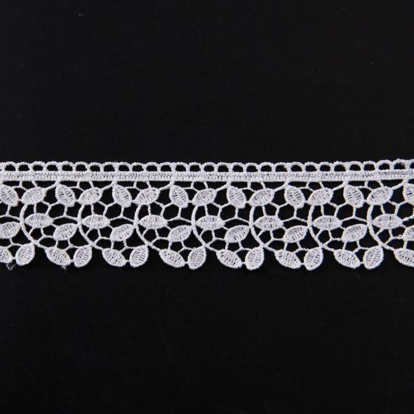 Gipiura 4G3235 - wysokość 5 cm - biały