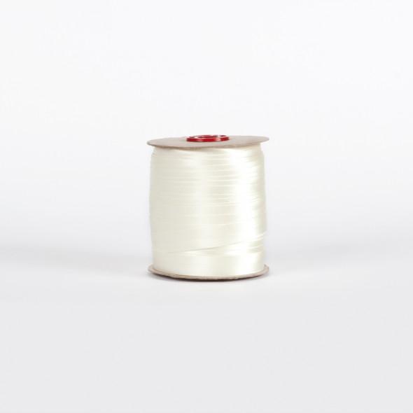 Lamówka 003 - 1,5 cm - kremowy