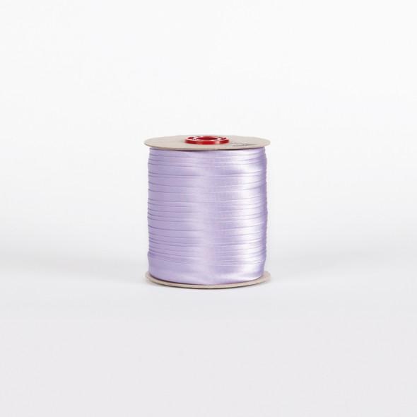 Lamówka 011- 1,5 cm - jasnofioletowy