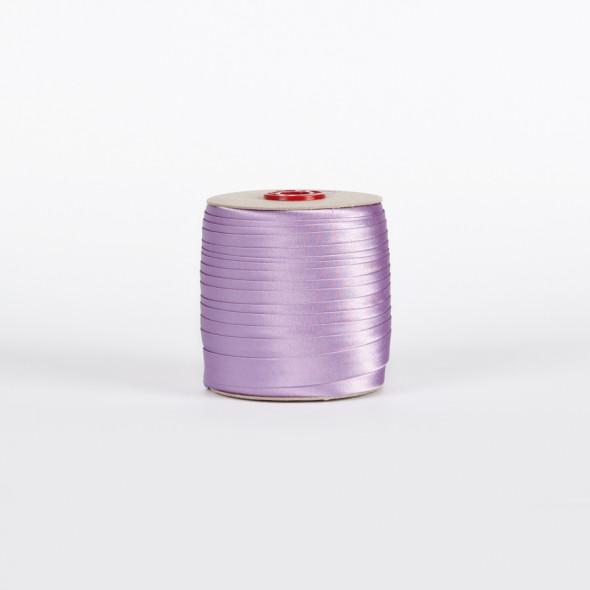 Lamówka 043 - 1,5 cm - fioletowy