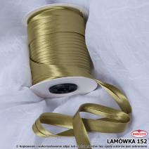 Lamówka (Z) LAMOWK/KOL/152/001500/1
