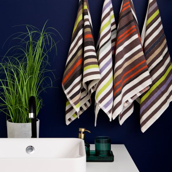 Ręcznik MIX kolorystyczny RECZNI/RBA/MIX/050090/1