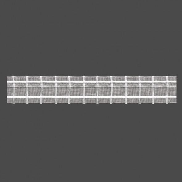 Taśma marszcząca ołówkowa M/Z5Z - 1:2 - 4 cm