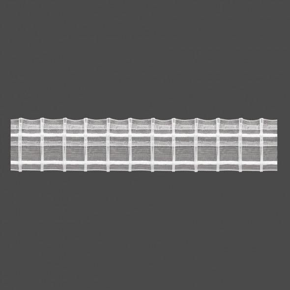 Taśma marszcząca ołówkowa M/Z5Z - 1:2 - 5 cm