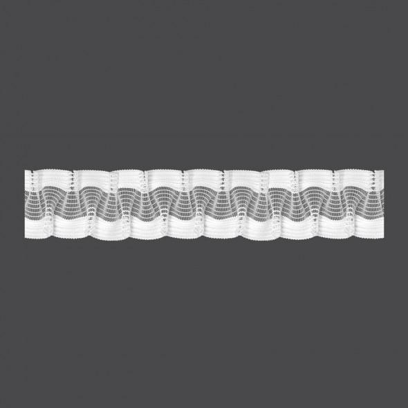 Taśma rzepowa smokowa M/RZ3 - 1:2,5 - 3,5 cm