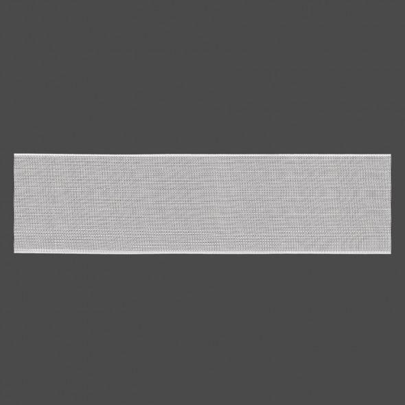 Taśma usztywniająca F10 - 10 cm
