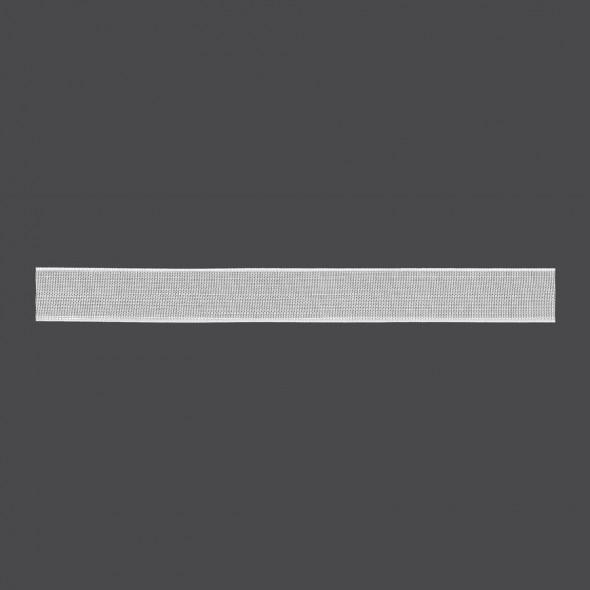 Taśma usztywniająca F10 - 4 cm